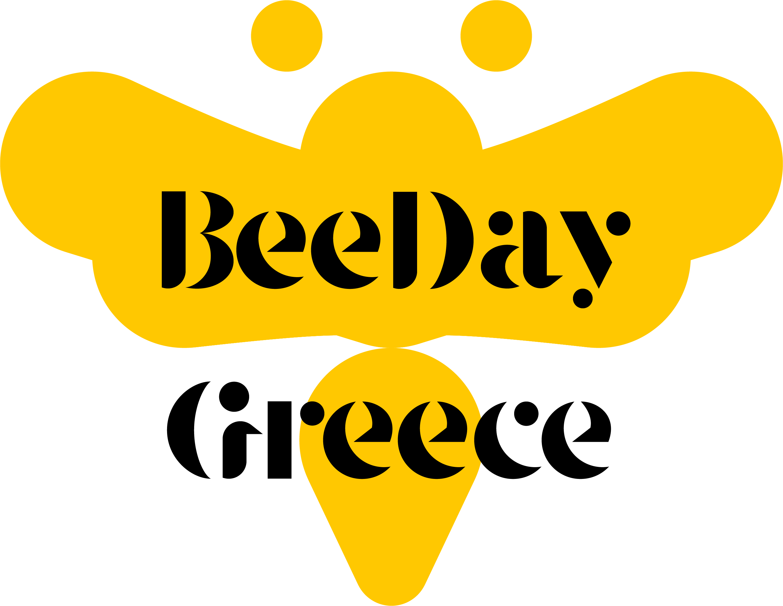Bee Day Greece